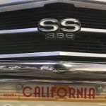 How To Improve Your El Camino Ride with Aldan Coilover Kit