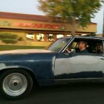 Saved From The Crusher – 1969 Malibu Resurrection