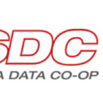 Aldan Product Data Achieves Platinum Status with SEMA Data Co-Op
