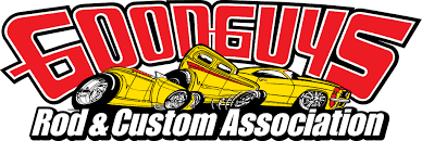 Join us at GoodGuys Car Show March 30th & 31st 2019