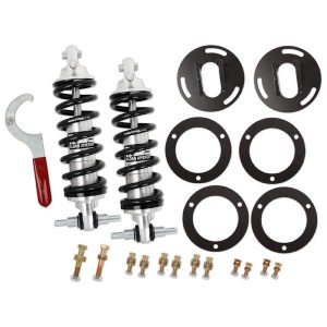 Mustang | Coilover Kit |  300129