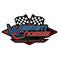 Aldan American Now Available at Western Chassis