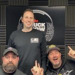 The Truck Show Podcast Episode 106