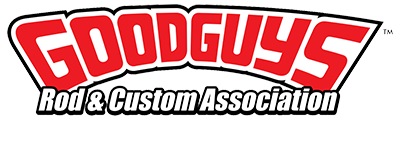 Join us at GoodGuys Car Show March 28th & 29th 2020