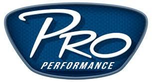 AZ Performance Logo