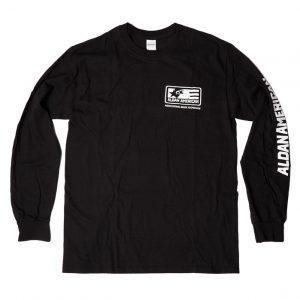 Aldan Arm Bar Shirt