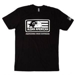 ALDAN T-Shirt